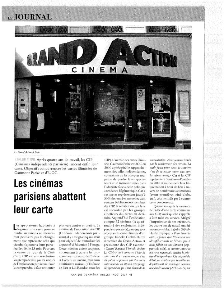 Cahiers-du-cine-jpeg.jpg